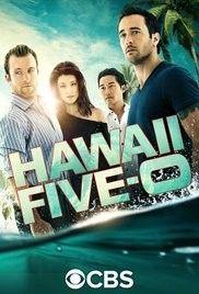 Watch Hawaii Five-0 Season 7 Episode 18 (S7xE18) FREE Online - Click Here To Watch !/>     <meta property=