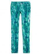 Girls Pants | Cargo Pants & Khaki Pants For Girls | Shop Justice