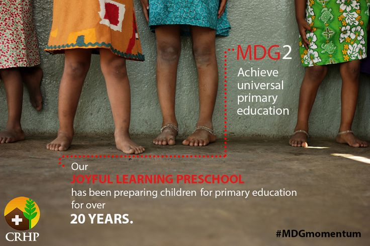MDG 2: CRHP has worked in and around Jamkhed, in the Ahmednagar district of Maharashtra, since 1970 in an effort to empower communities to take charge of their own health and development. #india #globaldev #health #development #crhp #MDGmomentum @unitednations @unfoundation
