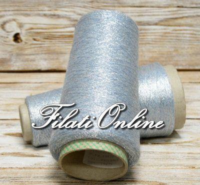 WOL55 Filato misto cotone e lana beige e arancio con lurex argento 4€/hg - http://www.filationline.it/wol55-filato-misto-cotone-e-lana-beige-e-arancio-con-lurex-argento-4ehg-2/ 50% lurex 30% cotone 20% lana Spessore 0,5mm Questo filato puù essere lavorato da solo a più fili oppure insieme ad altri per renderli luminosi. Morbidissimo e luminoso.       Salva  Salva  Salva  Salva  Salva  Salva