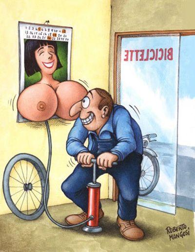 ITALIAN COMICS - L'Epoca della Bellezza di Alessia Telesca con vignette di Roberto Mangosi: