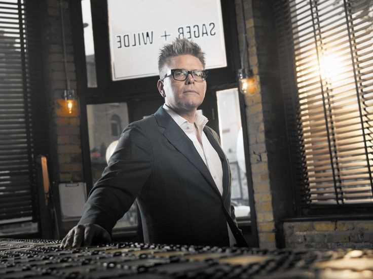 """Director Christopher McQuarrie's unlikely path to 'Mission: Impossible – Rogue Nation'  Near a leafy square in this bustling capital, filmmaker Christopher McQuarrie sat in a screening room, tilting his head at scenes from the new movie """"Mission: Impossible — Rogue Nation.""""  http://www.latimes.com/entertainment/movies/la-ca-mn-chris-mcquarrie-mission-20150719-story.html"""