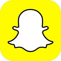 Snapchat's User Bases In Getting Much Older #hypebot