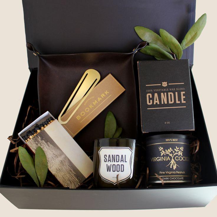 Wedding Gift Basket Australia : ... Gift Baskets on Pinterest Liquor Bouquet, Gift Baskets and Silent