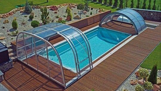 http://utulnydum.cz/clanek/Luxusni-keramicke-bazeny-dokonaly-pozitek-z-vodnich-radovanek