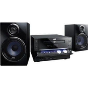 สินค้าราคาถูก JVC NX-G5 เครื่องเสียง Component ระบบเสียง Dolby digital ⛄ กระหน่ำห้าง JVC NX-G5 เครื่องเสียง Component ระบบเสียง Dolby digital ฟรีค่าจัดส่ง | seller centerJVC NX-G5 เครื่องเสียง Component ระบบเสียง Dolby digital  แหล่งแนะนำ : http://thshop.777gamesfree.com/Uxy74    คุณกำลังต้องการ JVC NX-G5 เครื่องเสียง Component ระบบเสียง Dolby digital เพื่อช่วยแก้ไขปัญหา อยูใช่หรือไม่ ถ้าใช่คุณมาถูกที่แล้ว เรามีการแนะนำสินค้า พร้อมแนะแหล่งซื้อ JVC NX-G5 เครื่องเสียง Component ระบบเสียง Dolby…