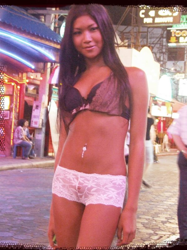 online dating how to message a girl