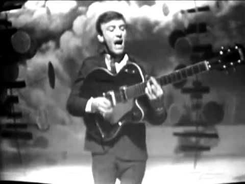 On this day 24th September, 1942 Gerry Marsden of Gerry & The Pacemakers was born. He had a number one hit with You'll Never Walk Alone in 1963, Now the anthem of Liverpool Football Club (You'll Never Walk Alone)