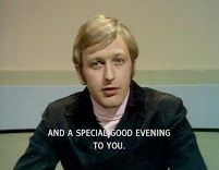 graham chapman interviewgraham chapman tumblr, graham chapman colonel silly, graham chapman last words, graham chapman height, graham chapman linkedin, graham chapman ashes, graham chapman funeral, graham chapman a liar's autobiography, graham chapman partner, graham chapman quotes, graham chapman facebook, graham chapman interview, graham chapman, graham chapman eulogy, graham chapman death, graham chapman monty python, graham chapman wiki, graham chapman 1989, graham chapman david sherlock, graham chapman iron maiden