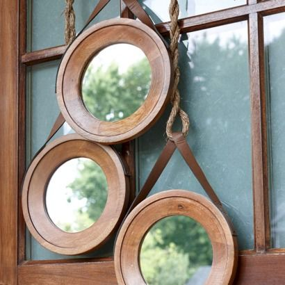 1000 images about looks for less on pinterest floor for Decorative mirrors for less