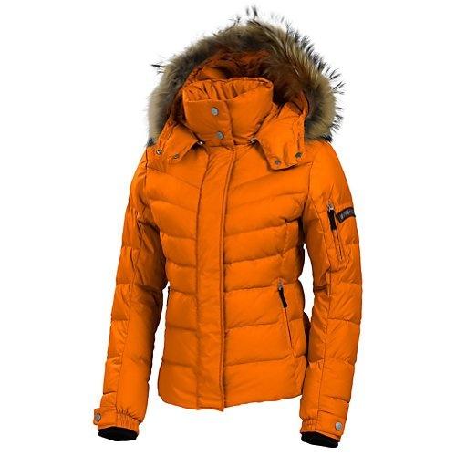17 best images about bogner on ski jackets