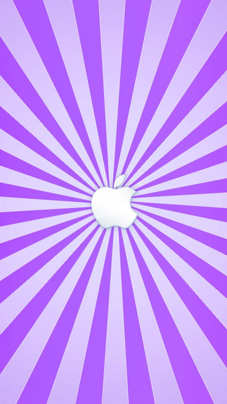 Elegant royal frame with crown vector colourbox - 750x1334 Wallpaper Apple Vector Purple Wide