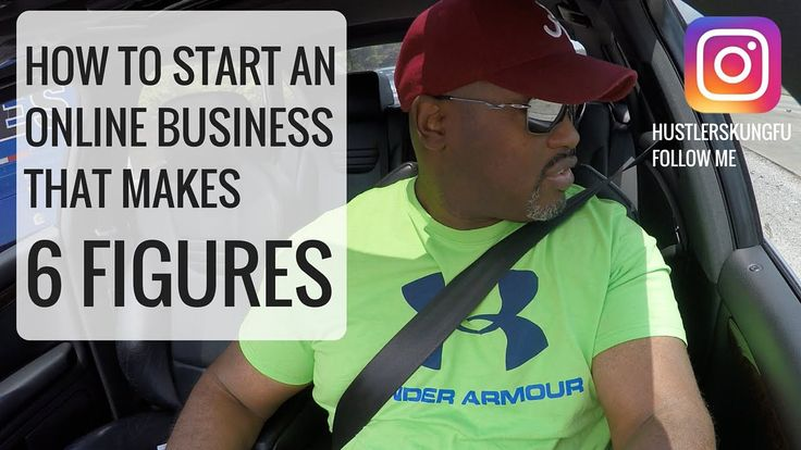 How To Start An Online Business From Home That Makes 6 Figures - WATCH VIDEO here -> http://makeextramoneyonline.org/how-to-start-an-online-business-from-home-that-makes-6-figures/ -    how to start an internet business  Watch this video if you want to make money – YouTube Peeps Special – One and Done – Business School Founders Payment Plan – Hustler Kung Fu LIVE – ★★★★★ Business Courses ★★★★★ ➜ $2500 -Big Daddy Deal 26 Mone