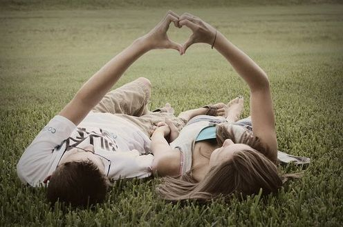girl and boy best friend pictures - Google Search