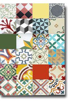 M s de 1000 ideas sobre mesas de baldosas en pinterest for Fabrica de baldosas en santiago