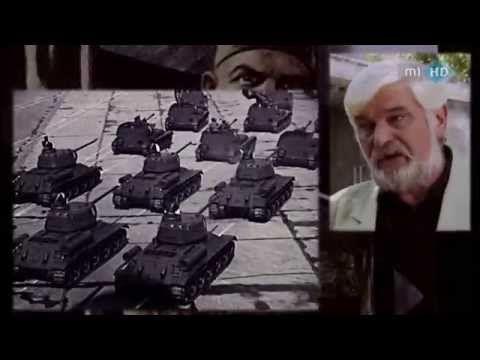 Magyarország Története 40. rész - A Rákosi-Rendszer - YouTube