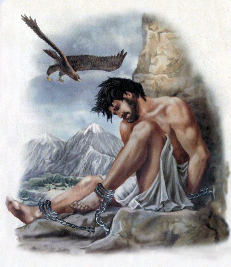 ходить ракушкам герои древних легенд картинки значит