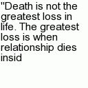 Lovely Thought - Tap to see more heart touching lines! - @mobile9 #valentine  #love