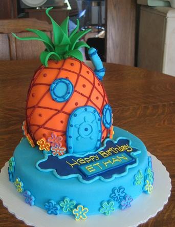 32 best Spongebob images on Pinterest Cartoons Sponge bob and