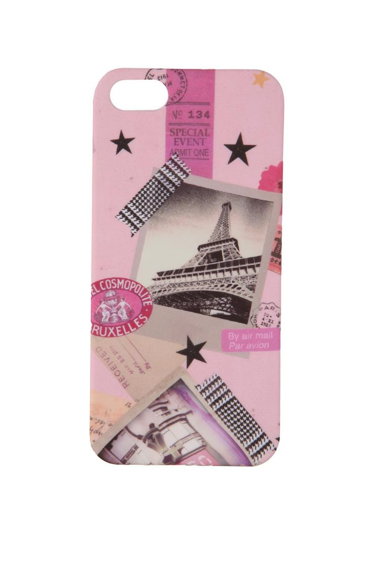 phone cover 5 | Cotton On