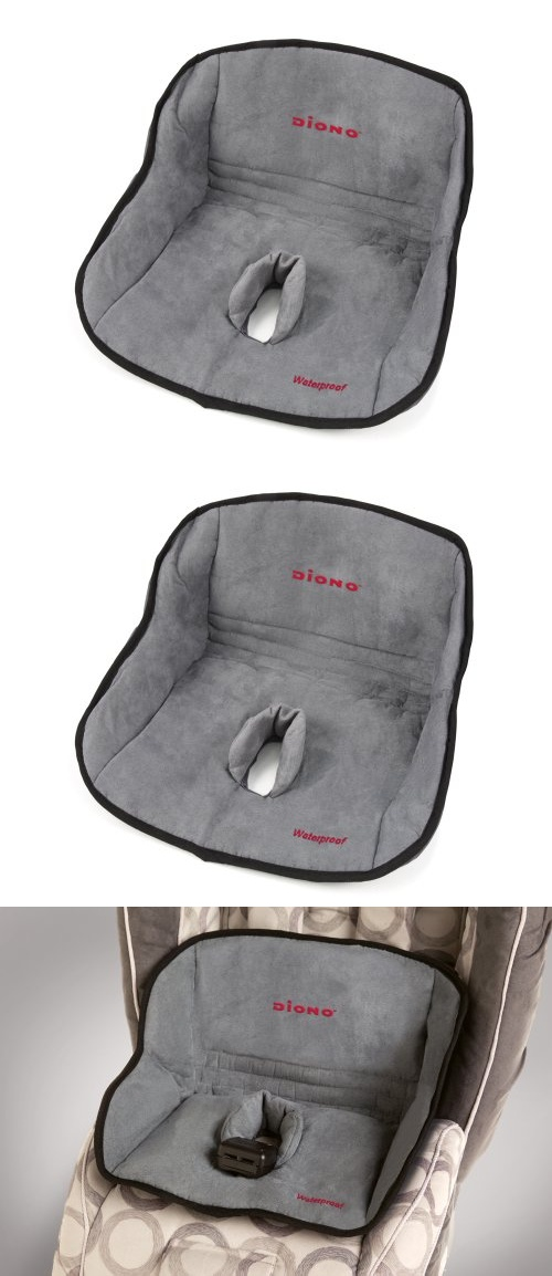 best 124 car seats images on pinterest baby seats babys and babies. Black Bedroom Furniture Sets. Home Design Ideas