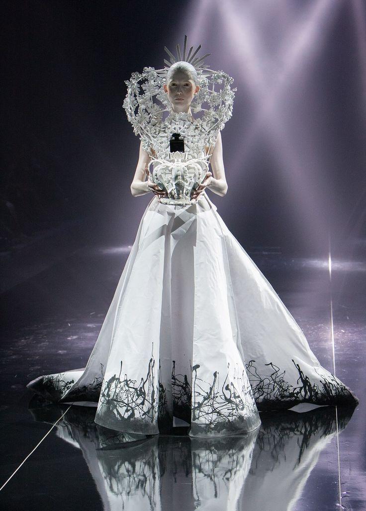 패션 쇼, 유행, 패션쇼, 모델, 여성, 스타일, 드레스, 여자, 옷, 의류, 디자인, 세련 된