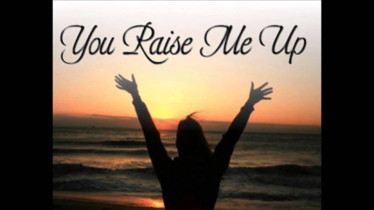 Westlife - You Raise Me Up Music mp3