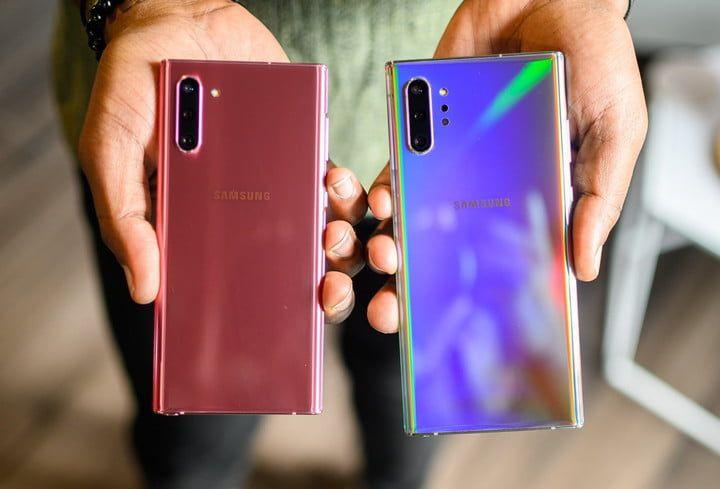 Samsung Note 10 Price In 2020 Galaxy Note 10 Samsung Note Galaxy Note