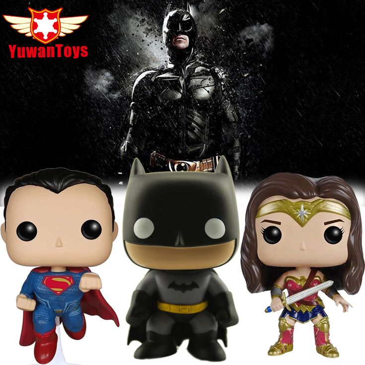 Hot DC Universe Comics KINGHTMARE Batman Action Figures Superman WONDER WOMAN THE HOKER Action Figure Bobble Head Q Edition   Read more at The Bargain Paradise : https://www.nboempire.com/products/hot-dc-universe-comics-kinghtmare-batman-action-figures-superman-wonder-woman-the-hoker-action-figure-bobble-head-q-edition/  Feature100% NewIf you receive the items in question,we support warranty,or 100% refund after return of item.We hope to dolong-term business  If you