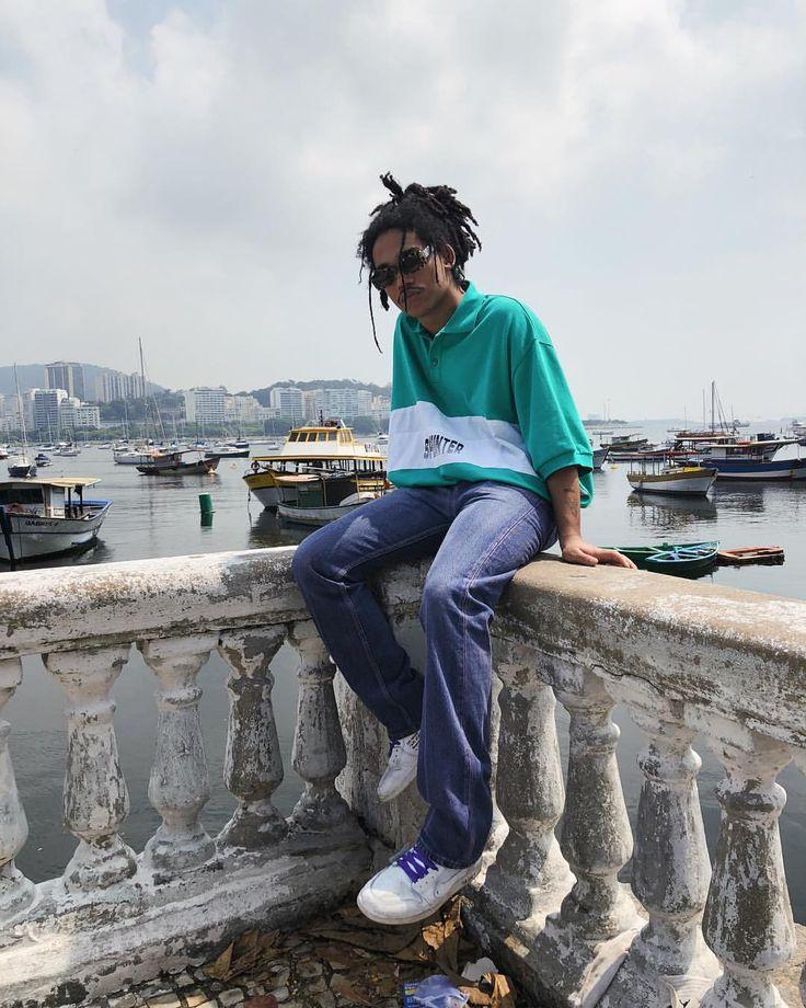 Lyric ipanema lyrics : The 25+ best The boy from ipanema ideas on Pinterest   Praia de ...