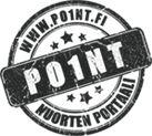 Po1nt