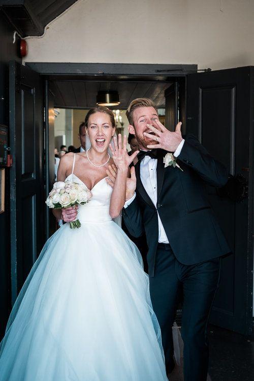Pixlight-bryllup-Ingrid-Magnus2403.jpg