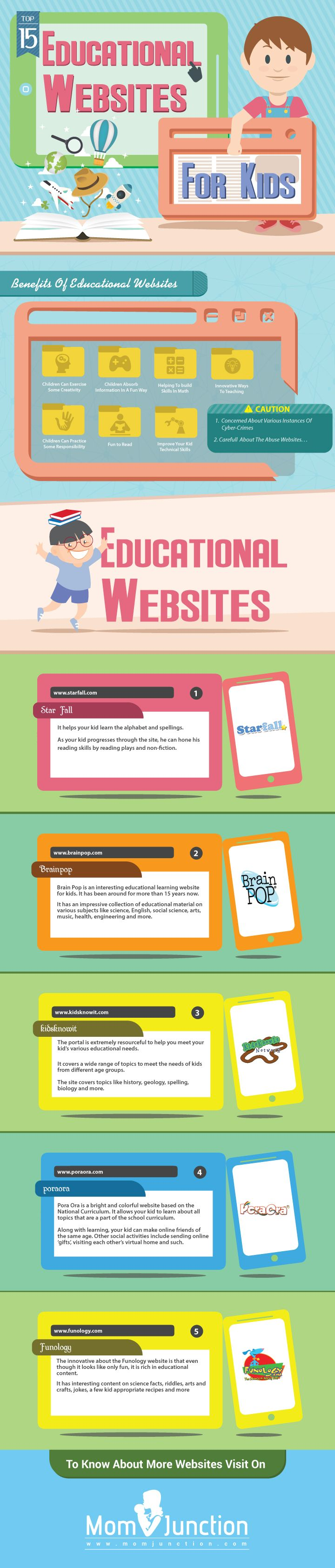 Worksheet Children Learning Site 17 best ideas about educational websites for kids on pinterest 15 useful kids