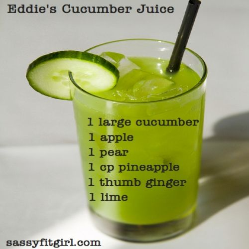 Cucumber Juice Slow Juicer : 36 best images about Drinks I Need to Drink on Pinterest Dorie greenspan, Peach melba and Drinks