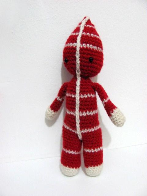 selknam crochet