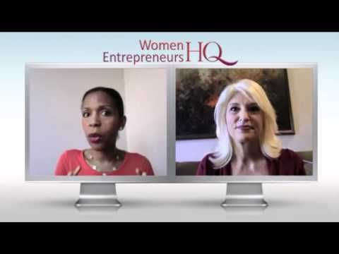 http://womenentrepreneurshq.com/2834/shellie-ann-hunt/ Shellie Ann's success is really impressive, but it's nothing compared to her humble beginnings.