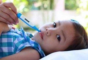 Demam tifoid adalah penyakit yang erat kaitannya dengan kualitas higiene pribadi dan sanitasi lingkungan. Patofisiologi, pdf,typhoid fever, gejala dan askep