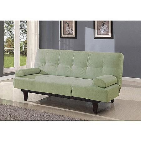 Chesterfield Sofa Best Walmart picture studio ideas on Pinterest Walmart photo studio Walmart photography and Newborn photography editing