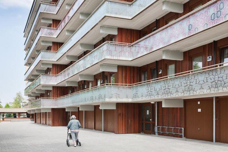 Renovatie Walgaarden | Plegt-Vos