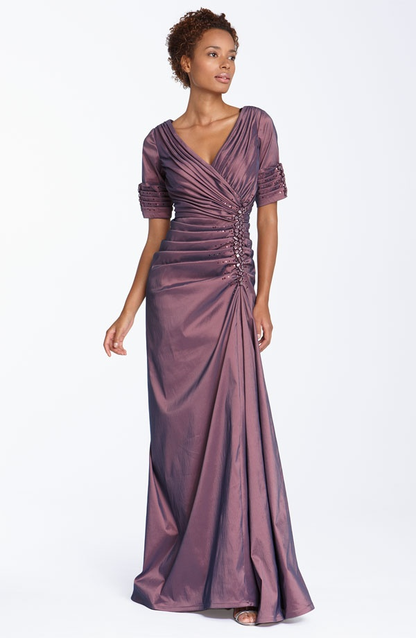 37 best Dress Code by Veromia - Mother of the Bride / Groom images ...