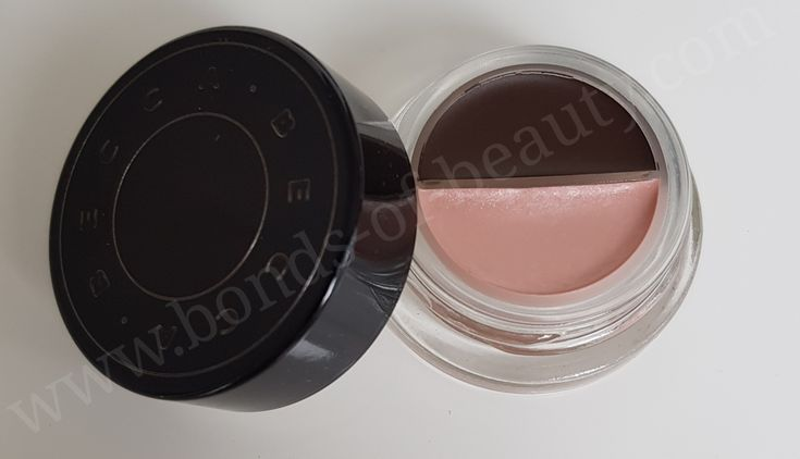 Becca Shadow and Light Brow Contour Mousse Mocha 3_20171219001056186