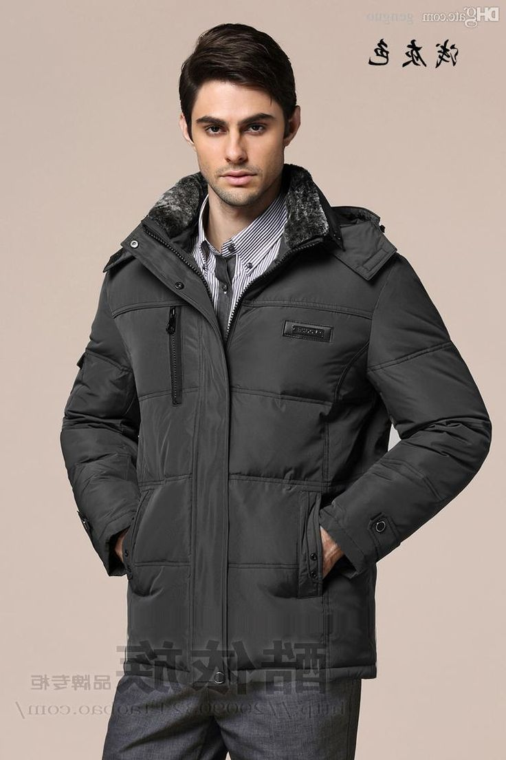 Best Plus Size Ski Jacket
