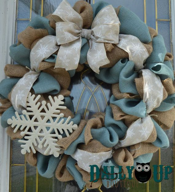 Hey, I found this really awesome Etsy listing at https://www.etsy.com/listing/255379987/christmas-wreath-winter-wreath-natural