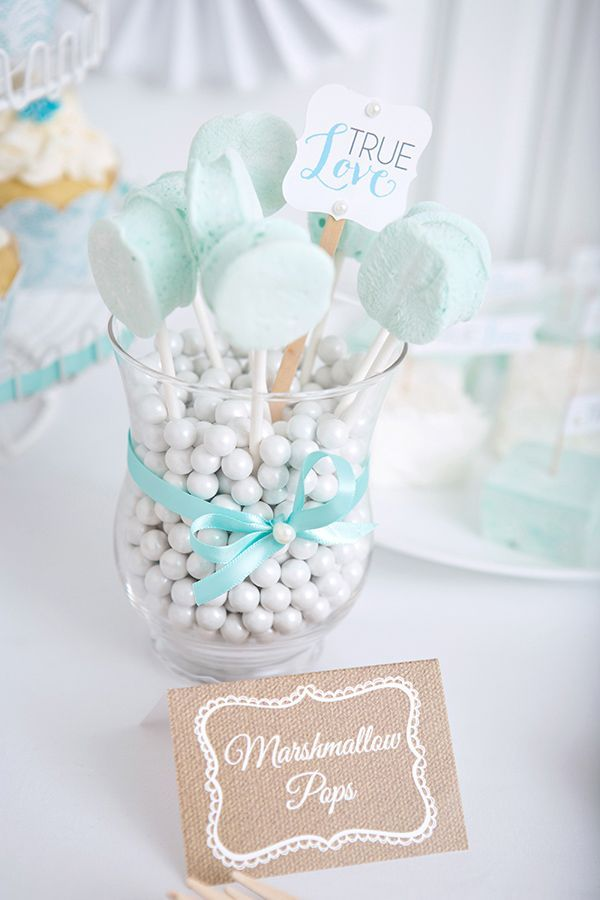marshmallow pop,wedding dessert table,wedding candy buffet ideas,wedding sweet tables,wedding sweet bar ideas