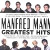 Amazon.com: The Best of Manfred Mann's Earth Band: Manfred Mann: Music  The Mighty Quinn
