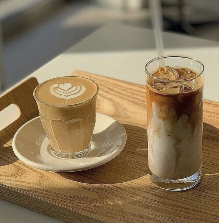 Pin By Rubyewood On Coffee In 2020 My Coffee Food Tableware