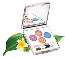 Lotus Ecostay Long Lasting Eye Shadow
