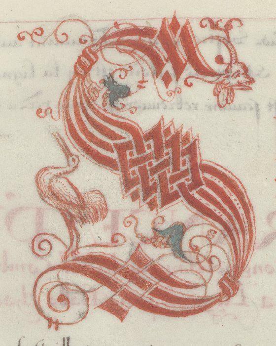 « Les premieres Euvres de JACQUES DEVAULX , pillote en la marine » Date d'édition : 1583 Contributeur : JACQUES DEVAULX Type : manuscrit Langue : Français