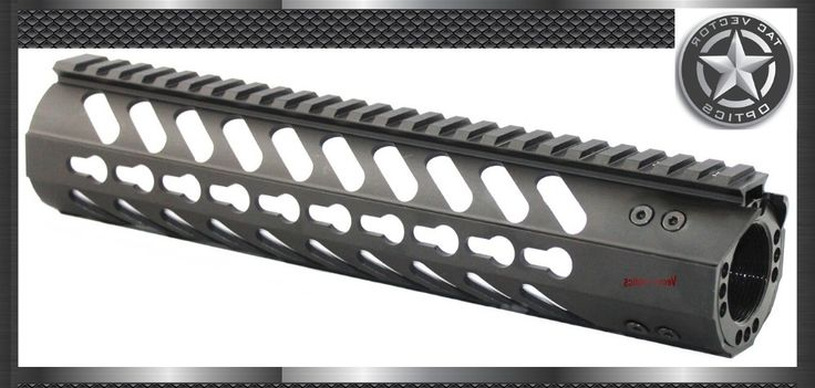 39.99$  Buy here - https://alitems.com/g/1e8d114494b01f4c715516525dc3e8/?i=5&ulp=https%3A%2F%2Fwww.aliexpress.com%2Fitem%2FVector-Optics-GEN-2-Keymod-10-inch-Free-Float-Handguard-Mount-with-Steel-Barrel-Nut-Detachable%2F32368571163.html - Vector Optics GEN 2 Keymod 10 inch Free Float Handguard Mount with Steel Barrel Nut & Detachable Rail fit Scope Laser Flashlight