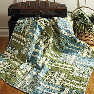 77 Best Images About Quilt Strip Pieced On Pinterest